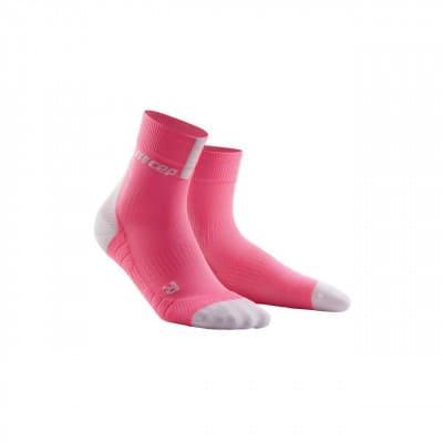 CEP Socks 3.0 Fahrrad Socken Damen