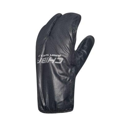 Chiba Rainshield Superlight Überzug Handschuhe