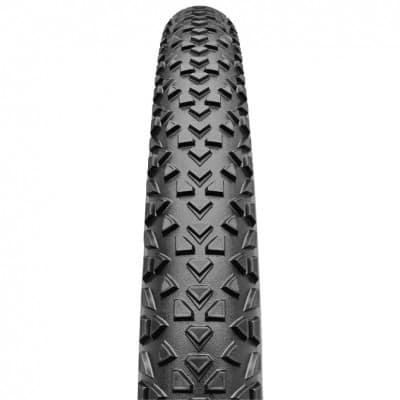 Continental Race King Sport MTB-Reifen (27.5 x 2.2)