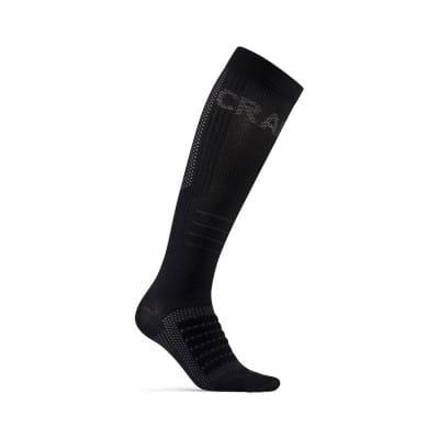 CRAFT ADV Dry Compression Socke