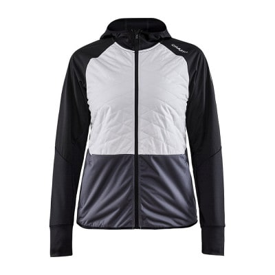 Craft ADV Warm Tech Jacke Damen