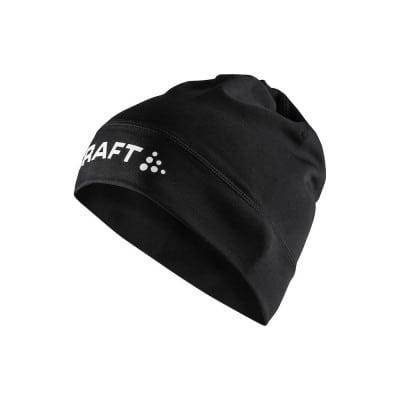 Craft Pro Control Mütze