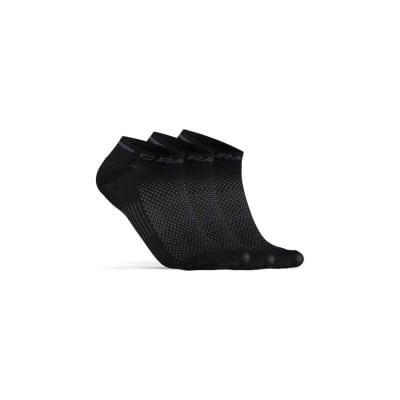 CRAFT Core Dry 3er Pack Socken