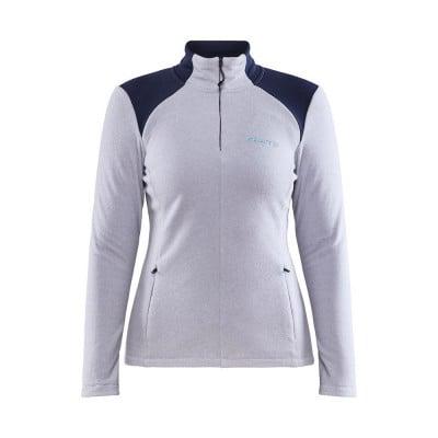 Craft Core Edge Thermal Langarmshirt Damen