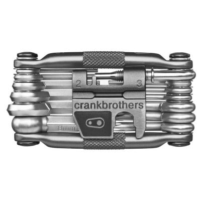Crankbrothers M19 Miniwerkzeug