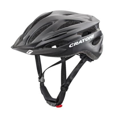 Cratoni Pacer+ MTB Helm