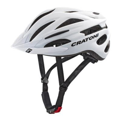 Cratoni Pacer+ MTB Helm