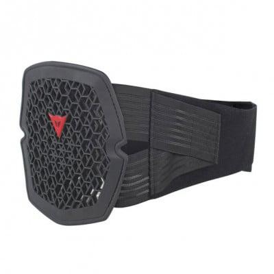 Dainese Pro-Armor Lumbar Short Lendenwirbelprotektor