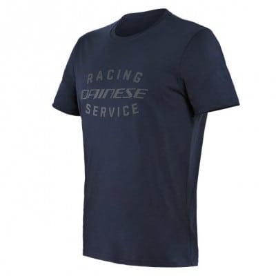 Dainese Paddock T-Shirt