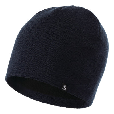 Dare2b Rethink Beanie Mütze