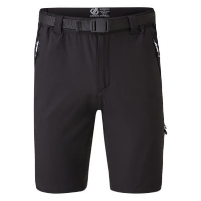 Dare 2b Disport II Shorts Herren