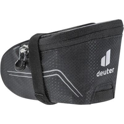 Deuter Bike Bag Race II Rennrad-Satteltasche