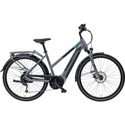 Dynamics Evo Nine 6 E-Trekkingbike