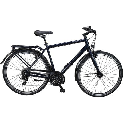 Dynamics Magic Lite Trekkingrad 28""