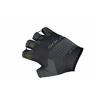 Dynamics Solar BioXCell Fahrrad Handschuhe kurz