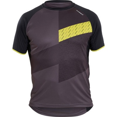 Dynamics Cross Bike-Shirt Herren