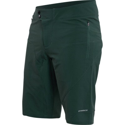 Dynamics Cross Bike Shorts Herren
