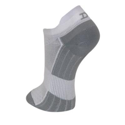 Dynamics Footie Fahrrad Socken