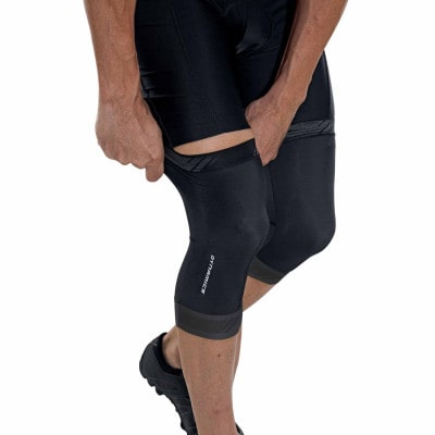 Dynamics Knielinge