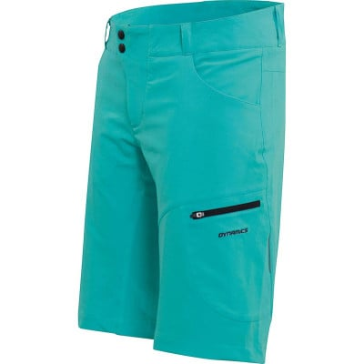 Dynamics Lady Cross Bike-Shorts Damen