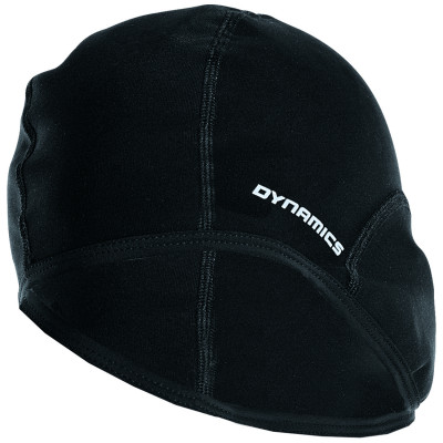 Dynamics Helmunterziehmütze