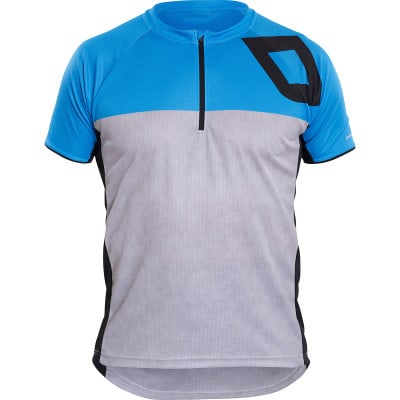 Dynamics Wood Bike-Shirt Herren