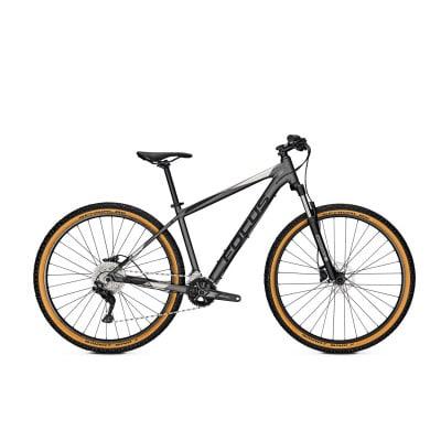 "Focus Whistler 3.7 Mountainbike Hardtail 29"""