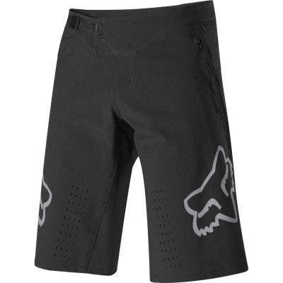 Fox Defend Bike-Shorts Herren