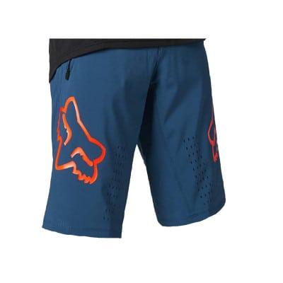 Fox Defend Bike Shorts Herren