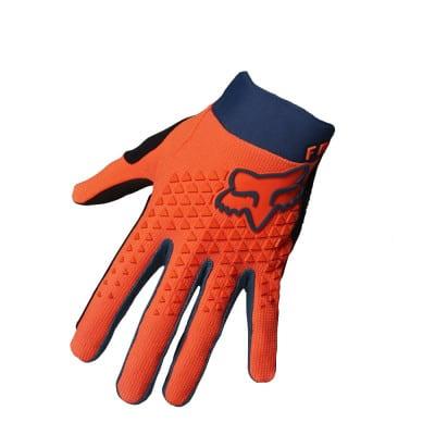 Fox Defend Fahrrad Handschuhe lang