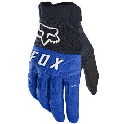 Fox Dirtpaw Crosshandschuh