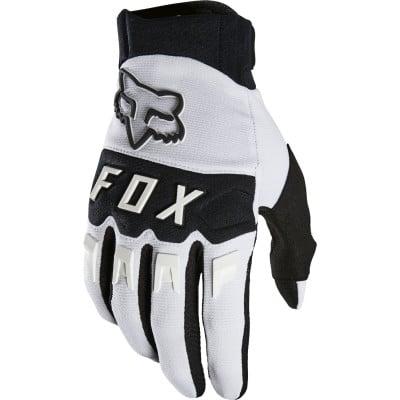 Fox Dirtpaw Fahrrad Handschuhe lang