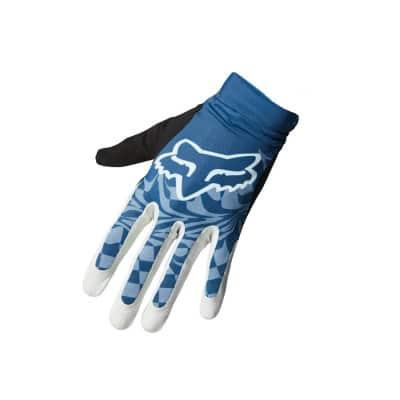 Fox Flexair Fahrrad Handschuhe lang