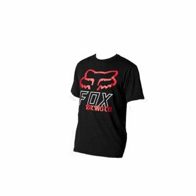 Fox Hightail SS Tech Rad Shirt kurzarm Herren