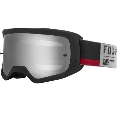 Fox Main Gain Goggle