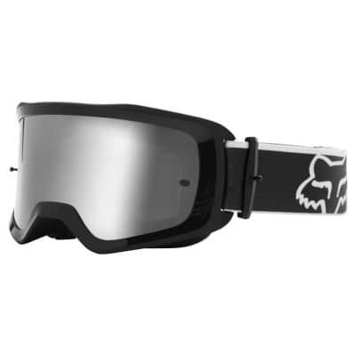 Fox Main Oktiv Brille