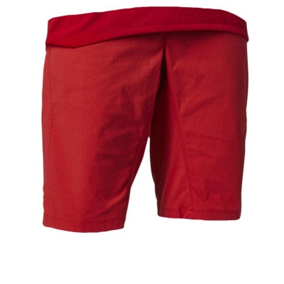 Fox Ranger Bike Shorts Damen