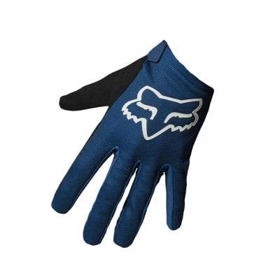 Fox Ranger LF Fahrrad Handschuhe lang