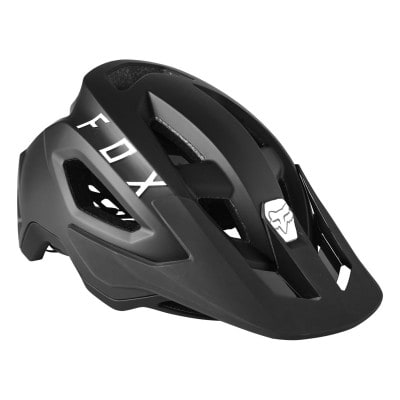 Fox Speedframe MIPS MTB Helm