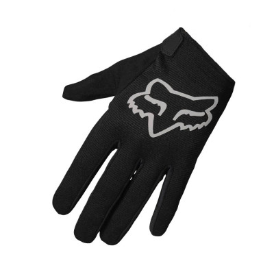 Fox Women Ranger Fahrrad Handschuhe lang