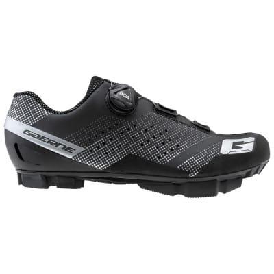 Gaerne G.Hurricane MTB-Schuhe Damen