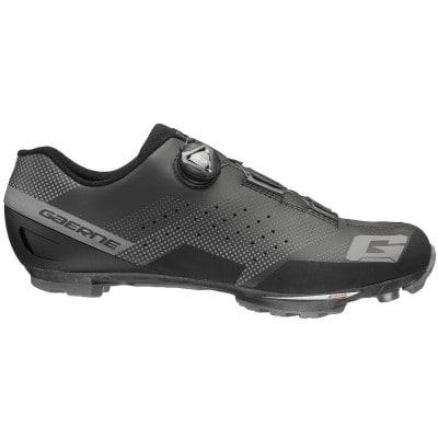 Gaerne G.Hurricane MTB-Schuhe