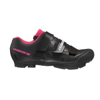 Gaerne G.Laser MTB-Schuhe