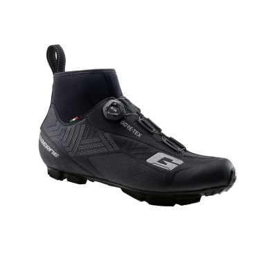 Gaerne Ice Storm Gore-Tex MTB Schuhe