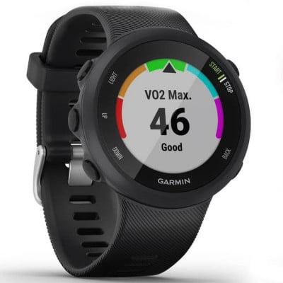 Garmin Forerunner 45 GPS Laufuhr