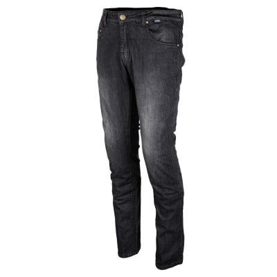 Germas Cobra Jeans