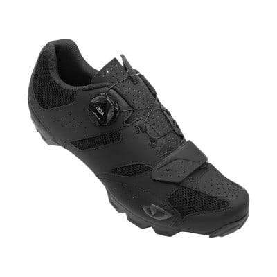Giro Cylinder II MTB Schuhe