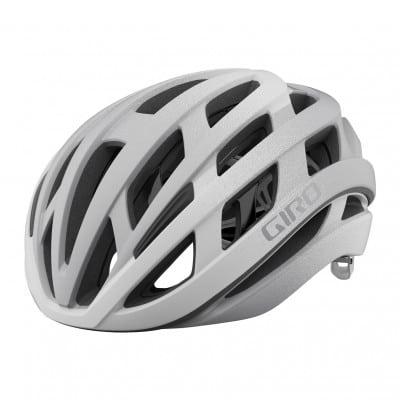Giro Helios Spherical MIPS Rennrad-Helm