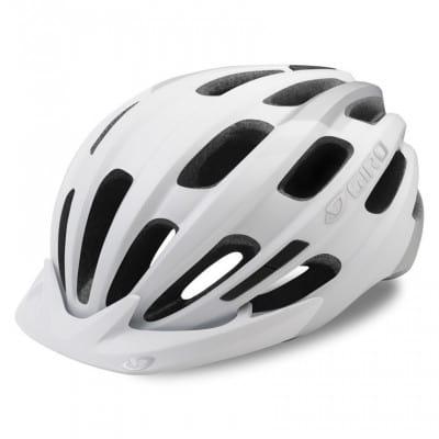 Giro Register XL  MTB Helm