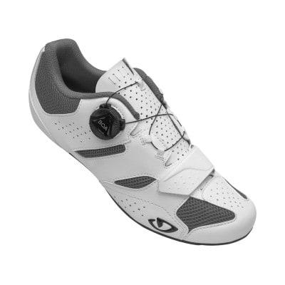 Giro Savix II Rennrad Schuhe Damen